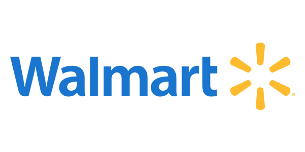 Press Release: Neighborhood House receives contribution from Walmart Image